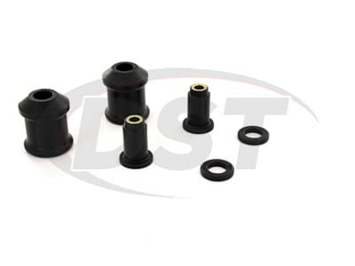 Energy Suspension Control Arm Bushings for Talon, Eclipse, Laser