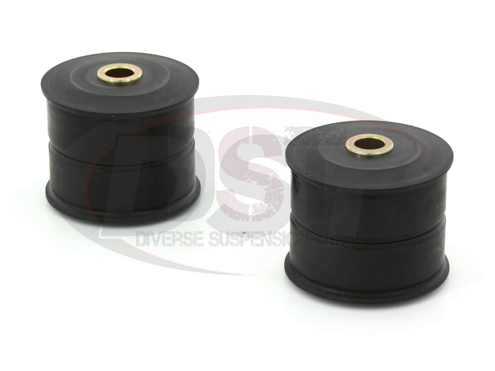 5.3109 Rear Control Arm Bushings