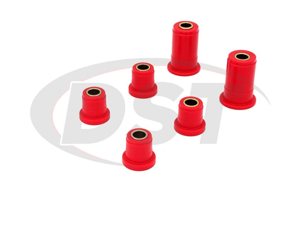 5.3110 Front Control Arm Bushings