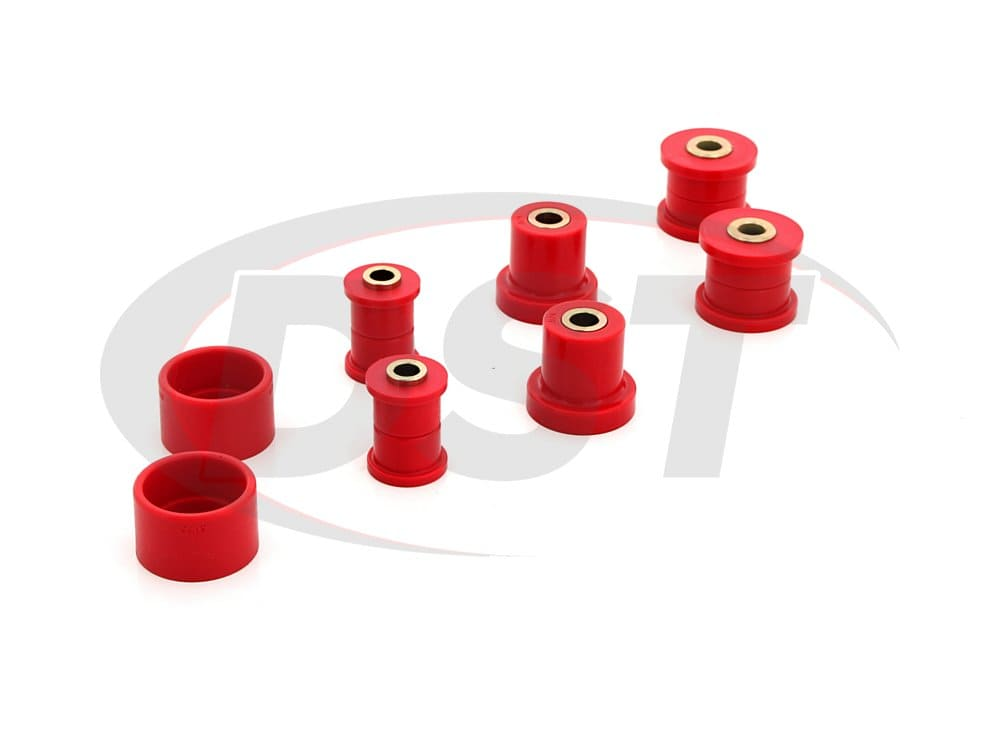 5.3113 Rear Control Arm Bushings