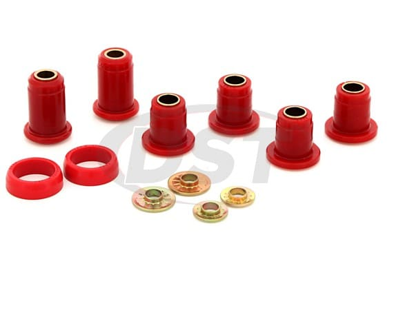 5.3114 Front Control Arm Bushings