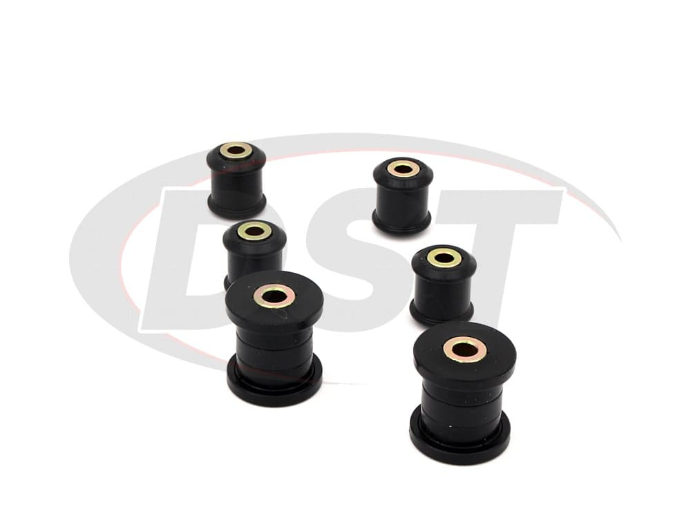 5.3118 Front Control Arm Bushings