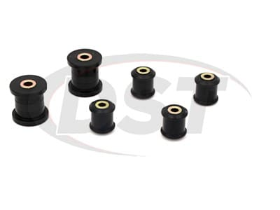 Energy Suspension Control Arm Bushings for Sebring, Avenger, Eclipse