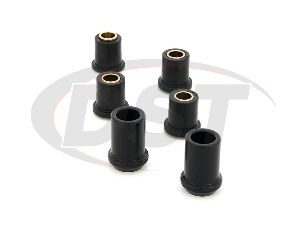 5.3121 Front Control Arm Bushings
