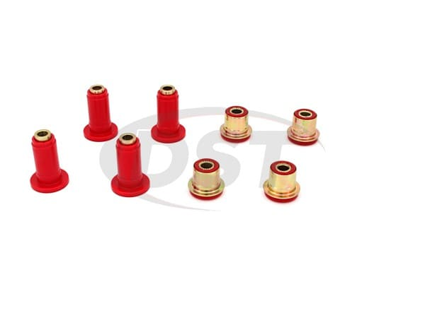 POWERCOIL 3532-3//8X2.0DP 42071 x 16 x 2.0D UNC Wire Thread Inserts by