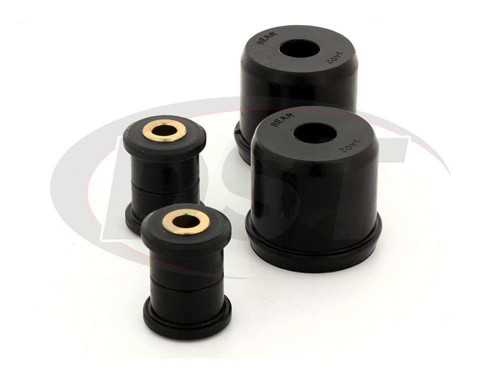 5.3127 Front Control Arm Bushings