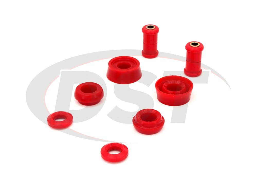 5.3129 Front Control Arm Bushings