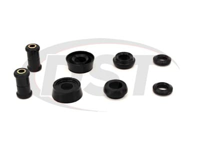 Energy Suspension Control Arm Bushings for PT Cruiser, Neon