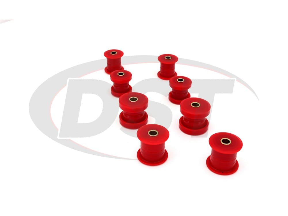 5.3131 Front Control Arm Bushings