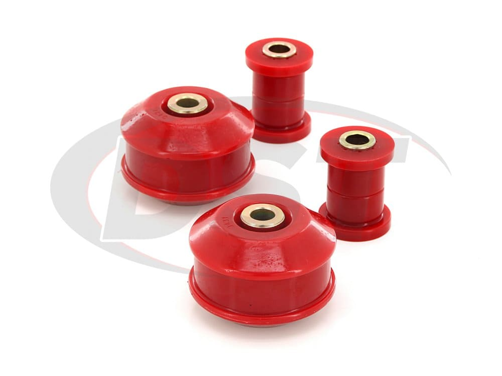 5.3133 Front Control Arm Bushings