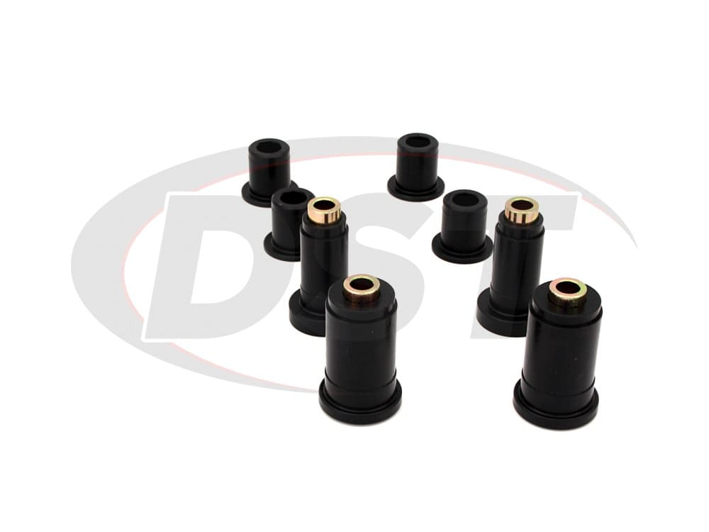 5.3137 Front Control Arm Bushings