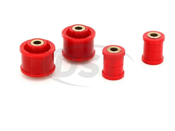 5.3138 Front Control Arm Bushings