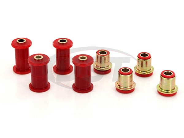 5.3139 Front Control Arm Bushings