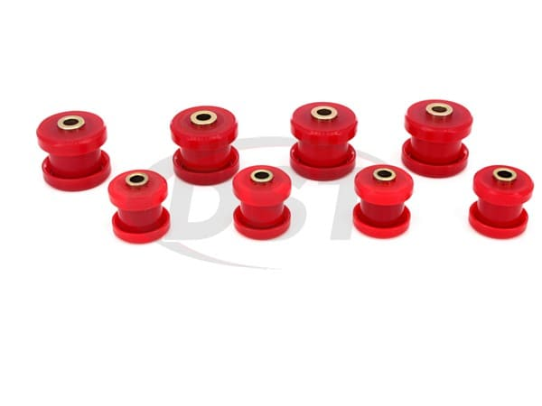 5.3142 Front Control Arm Bushings