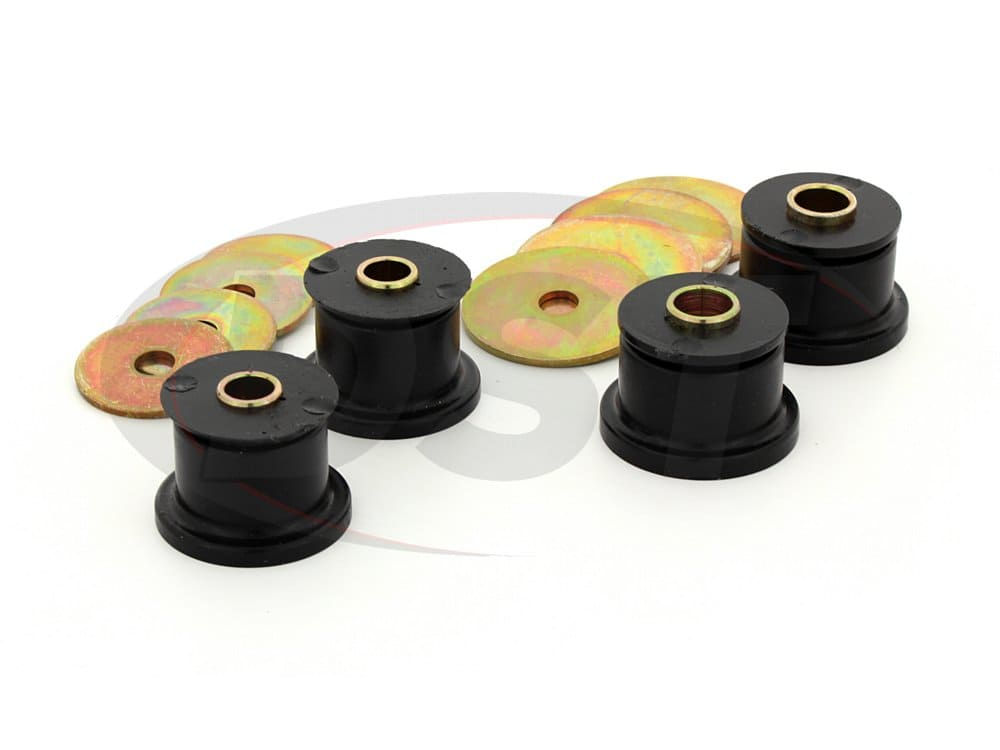 5.4105 Front Subframe Bushings - AWD