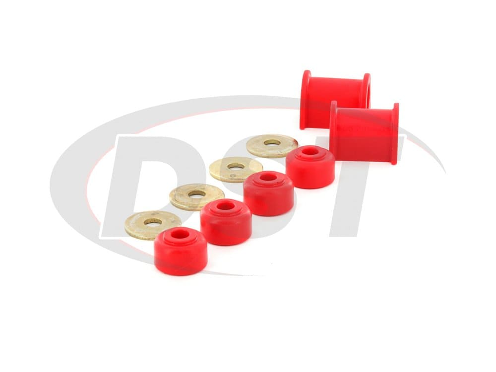 5.5106 Front Sway Bar and Endlink Bushings - (AWD) 20mm (0.78 inch )