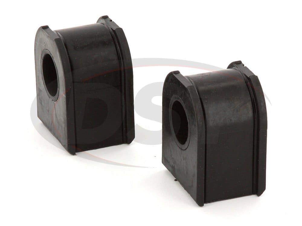 5.5112 Front Sway Bar Bushings - 20.6mm (13/16 Inch)