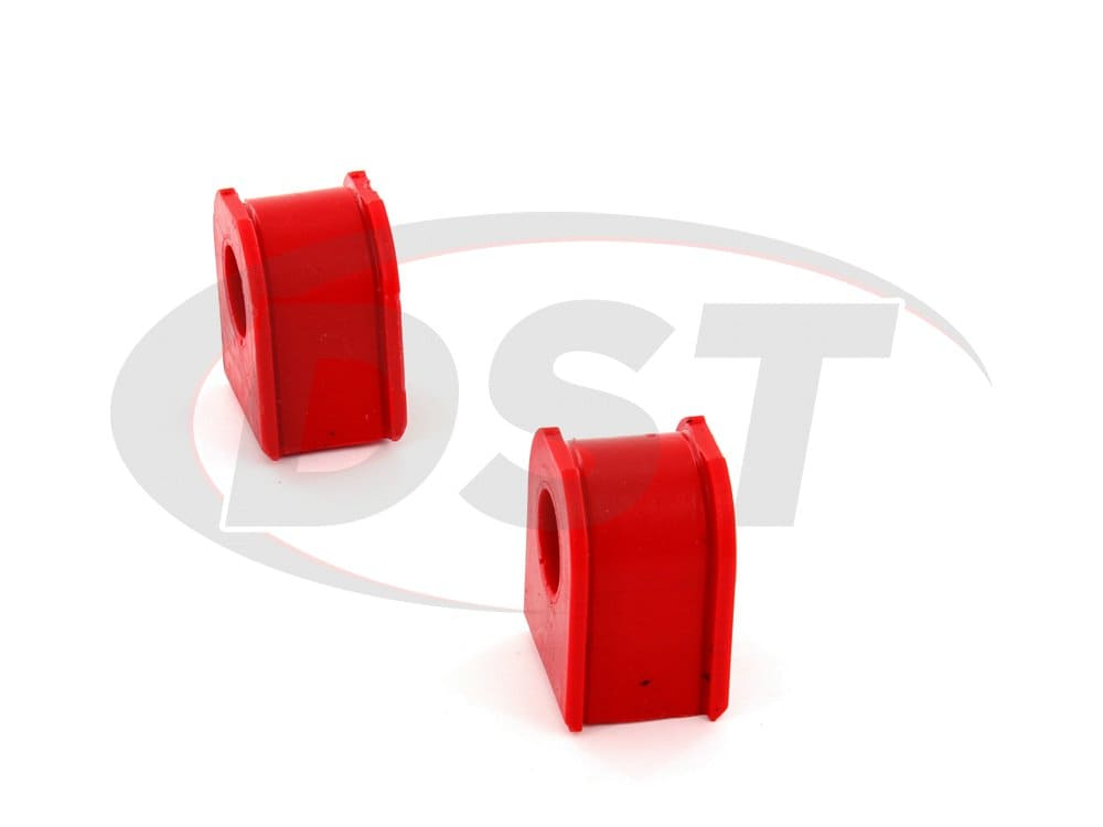 5.5113 Front Sway Bar Bushings - 22.22mm (7/8 Inch)