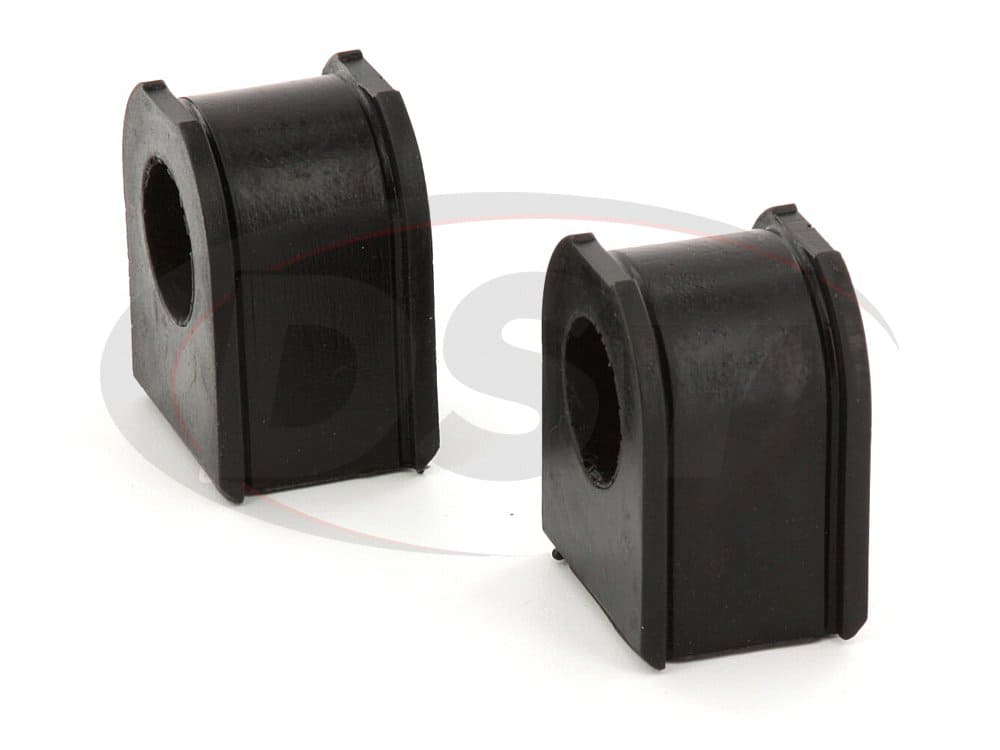 5.5115 Front Sway Bar Bushings - 23.81mm ( 15/16 Inch)