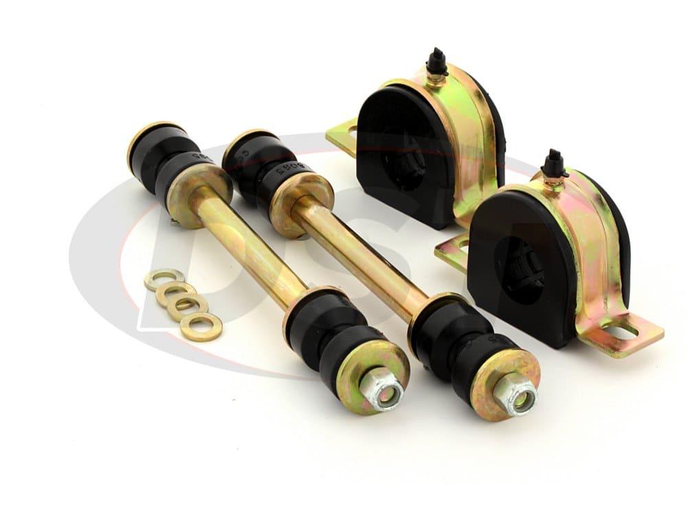 5.5125 Front Sway Bar Bushings - 30mm (1.18 inch)