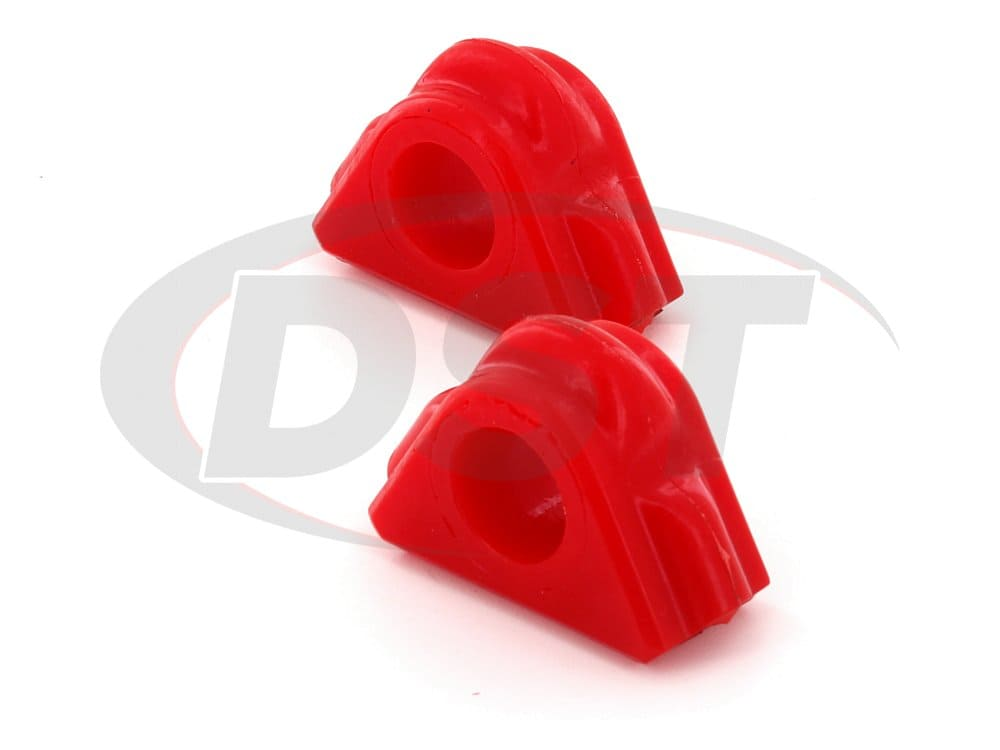 5.5128 Front Sway Bar Bushings - 22.22mm( 7/8 Inch)