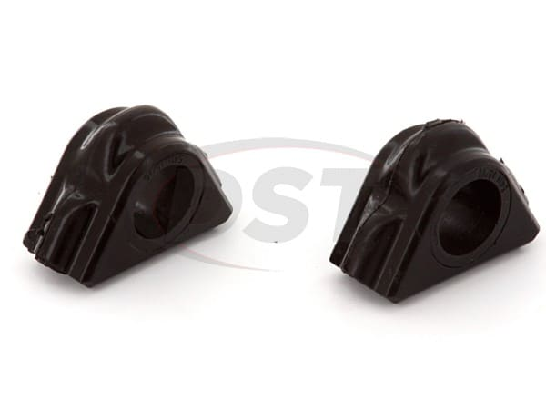 Front Sway Bar Bushings - 23.81mm (15/16 Inch)