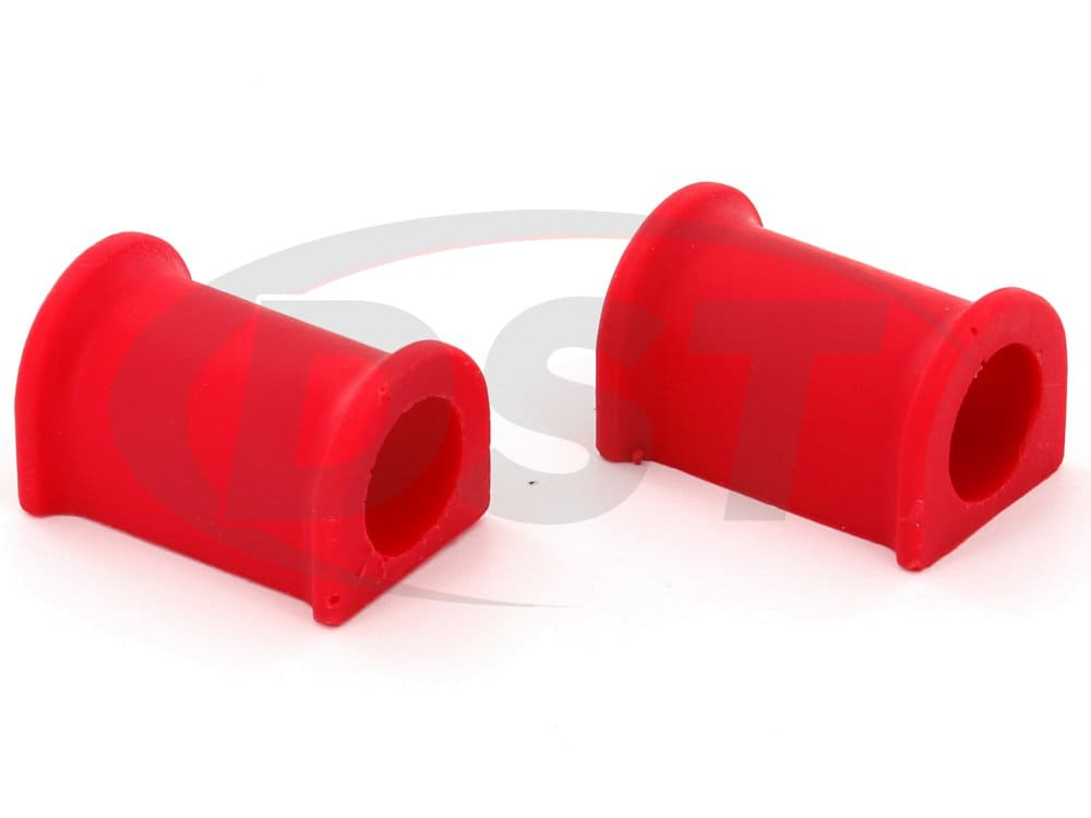 5.5130 Front Sway Bar Bushings - 19mm (0.74 inch)