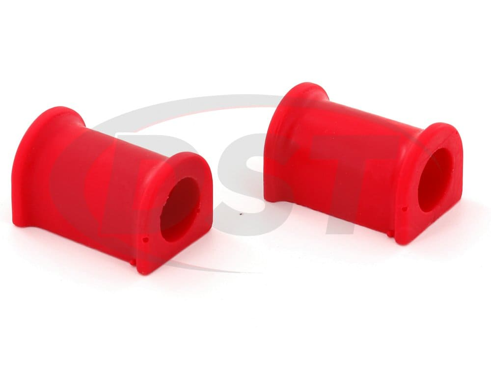 5.5132 Front Sway Bar Bushings - 18mm (0.70 inch)