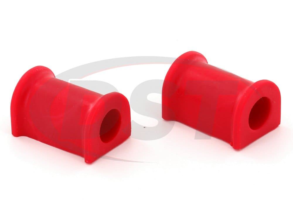 5.5133 Front Sway Bar Bushings - 16mm (0.62 inch)