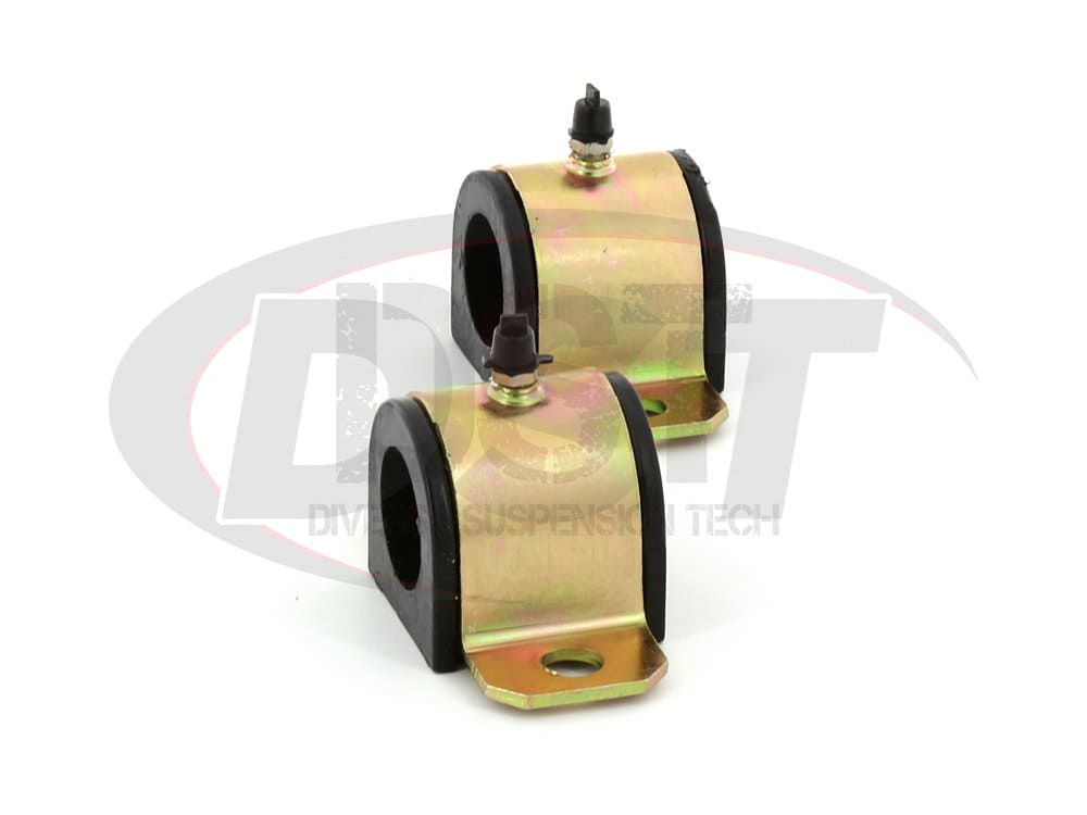 5.5138 Front Sway Bar Bushings - 27mm (1 1/16 inch)