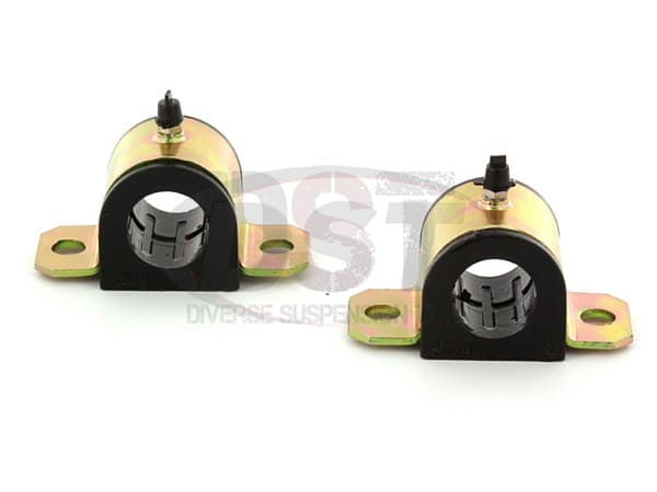 Front Sway Bar Bushings - 27mm (1 1/16 inch)