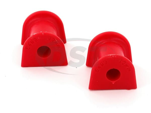 5.5145 Rear Sway Bar Bushings - 12mm (0.47 inch)