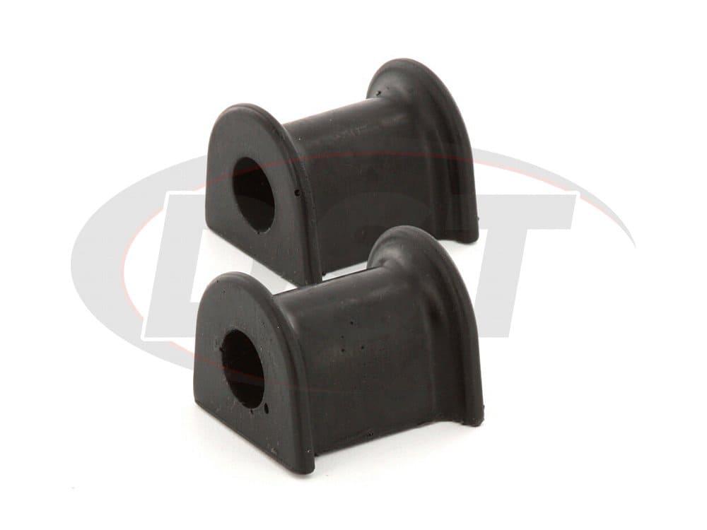 5.5146 Rear Sway Bar Bushings - 15mm (0.59 inch)