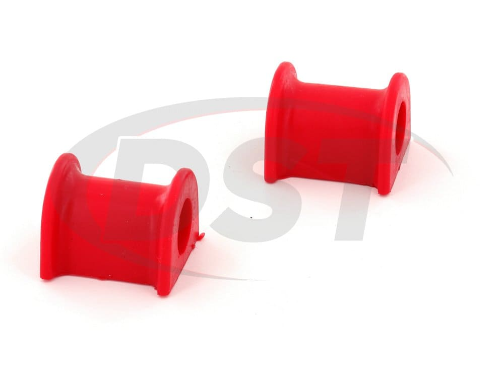 5.5147 Rear Sway Bar Bushings - 18mm (0.70 inch)