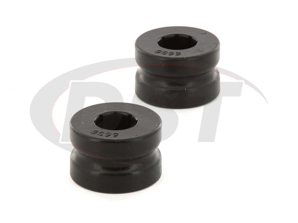 5.5149 Front Sway Bar Bushings - 20mm (0.78 inch)