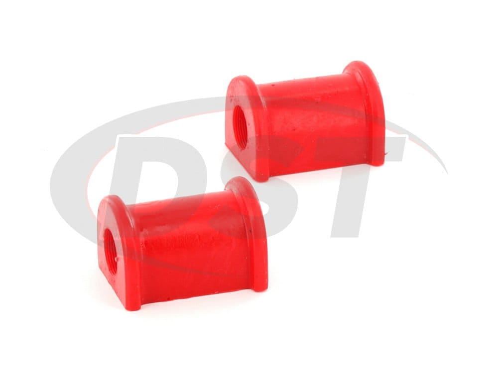 5.5151 Front Sway Bar Bushings - 16mm (0.62 inch)