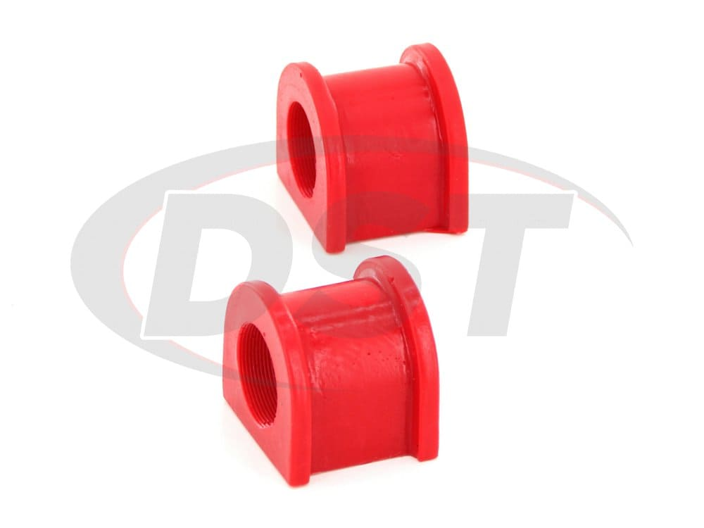 5.5157 Front Sway Bar Bushings - 24mm (0.94 inch)