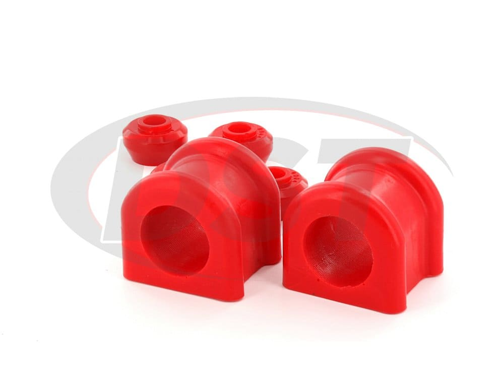 5.5159 Front Sway Bar and End Link Bushings - 34mm (1.33 inch)
