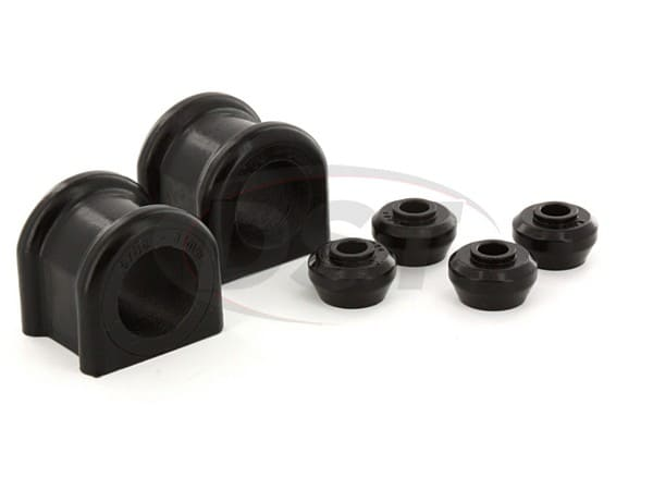 Front Sway Bar and End Link Bushings - 34mm (1.33 inch)