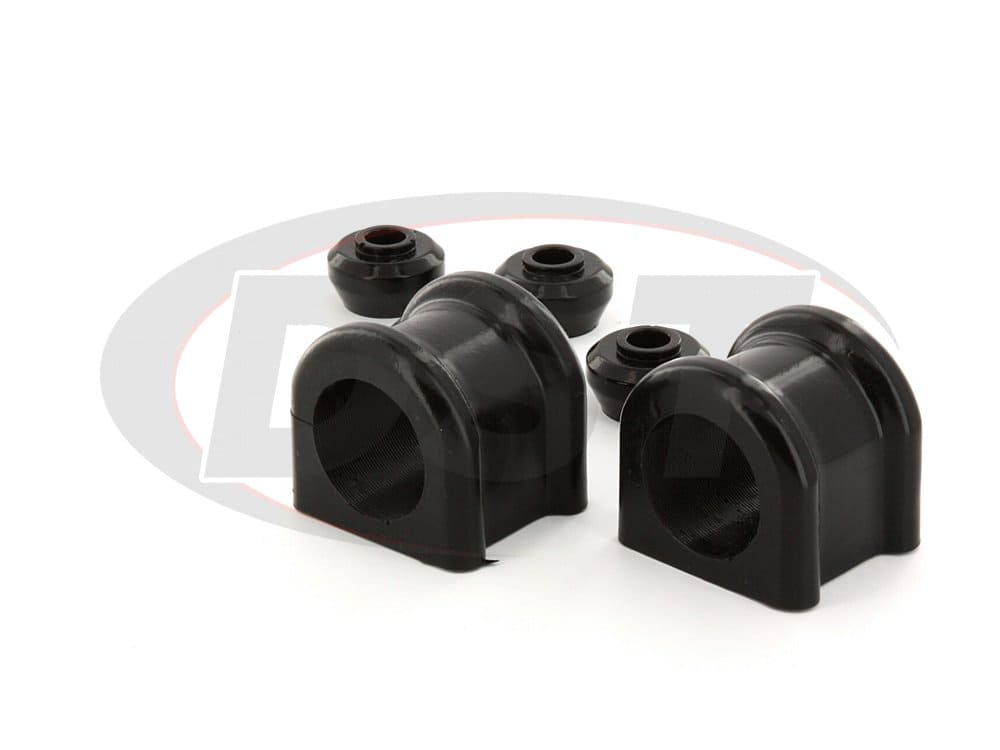 5.5160 Front Sway Bar and Endlink Bushings - 36mm (1.41 inch)