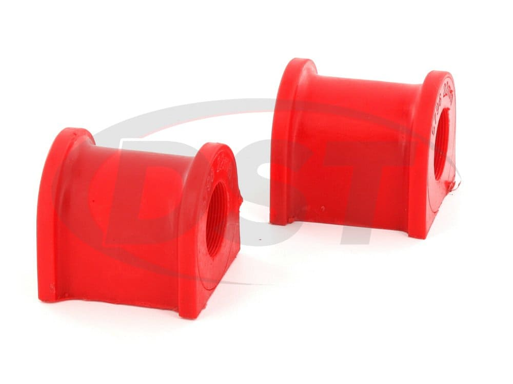 5.5161 Front Sway Bar Bushings - 22mm (0.86 inch)