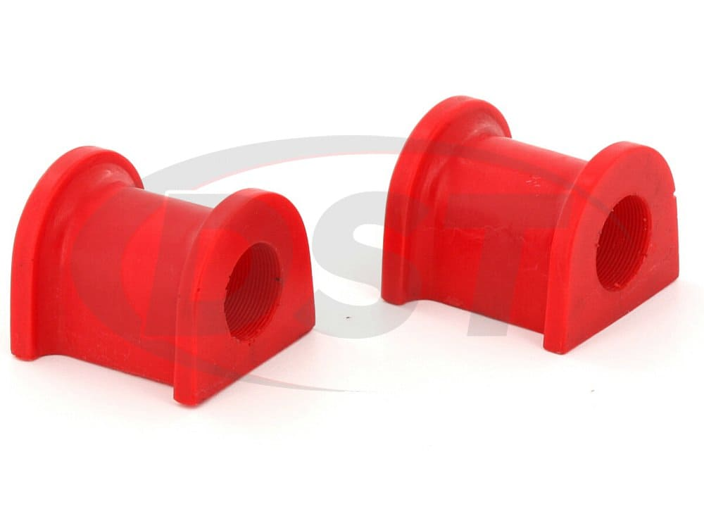 5.5162 Rear Sway Bar Bushings - 20mm (0.78 inch)