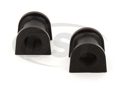 Energy Suspension Sway Bar Bushings for Eclipse