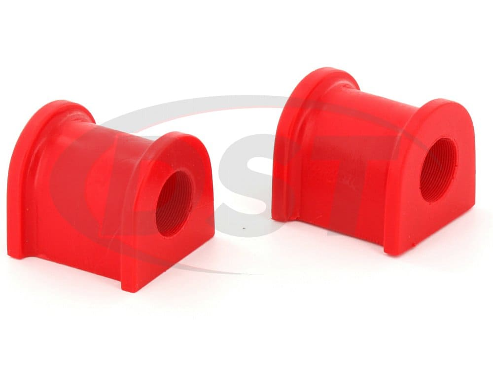 5.5163 Front Sway Bar and Endlink Bushings - 21mm (0.82 inch)