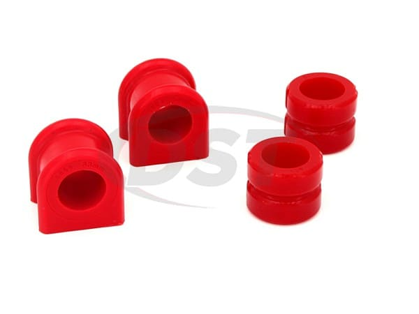 5.5165 Front Sway Bar Bushings - 33mm (1.29 inch)