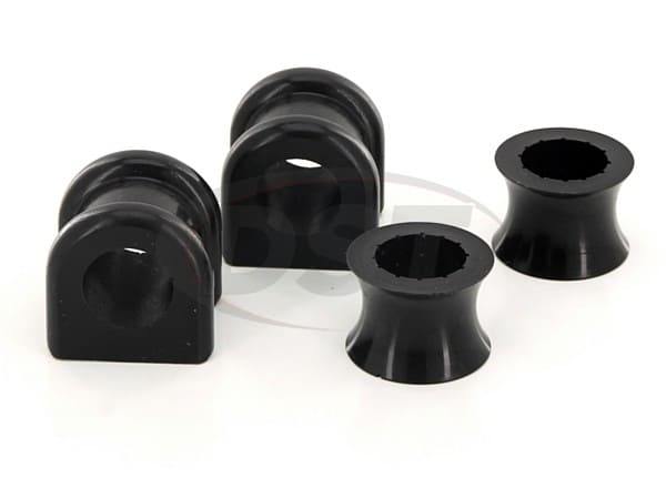 Front Sway Bar Bushings - 35mm (1.37 inch)