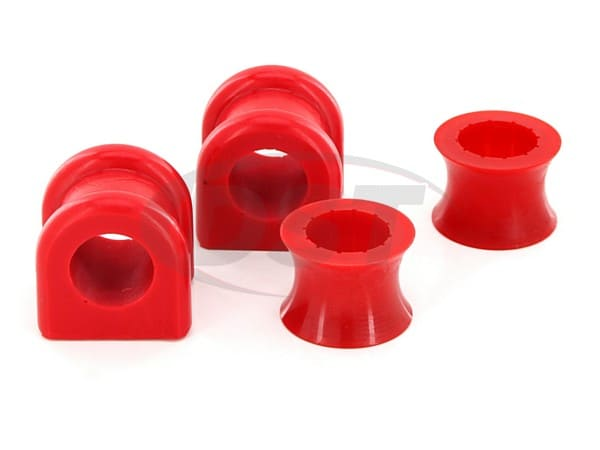5.5168 Front Sway Bar Bushings - 35mm (1.37 inch)