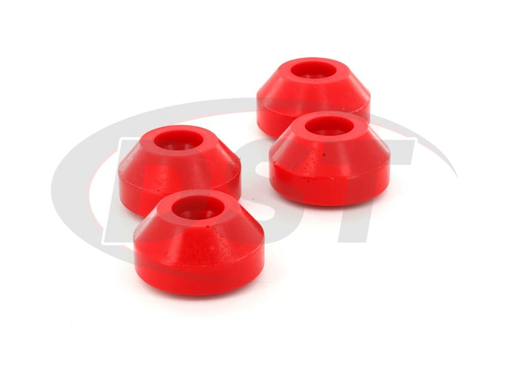 5.7103 Front Strut Rod Bushings