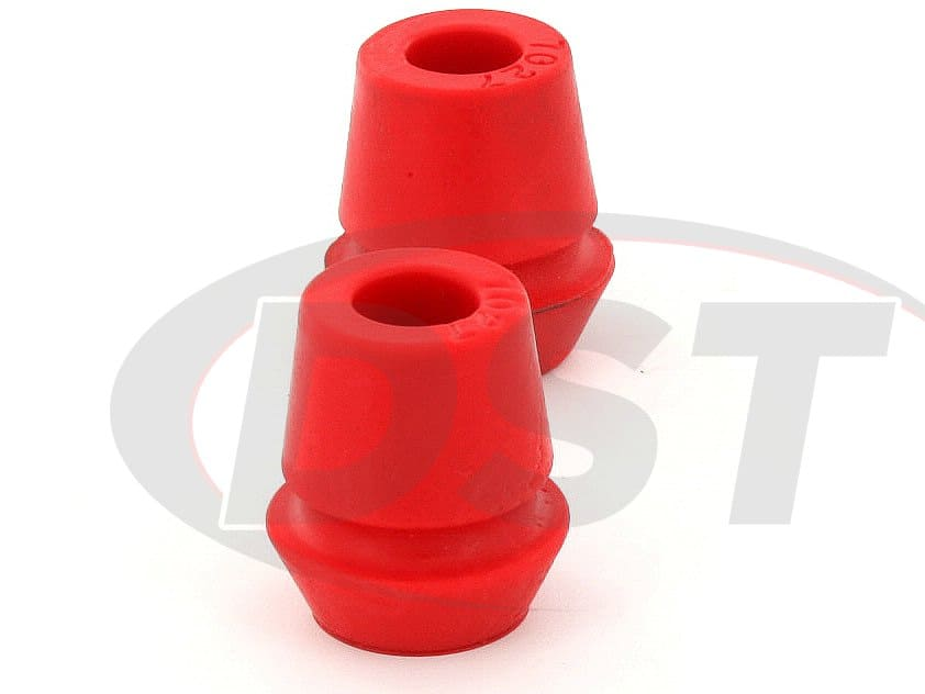 5.7105 Front Strut Rod Bushings