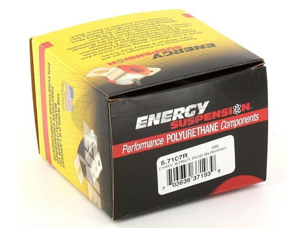 5.7107 Discontinued by Energy Suspension